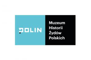 POLIN logo