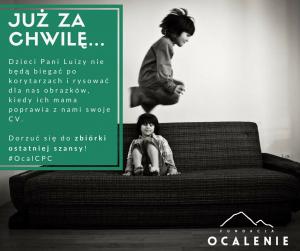 Ocal Centrum Pomocy Cudzoziemcom