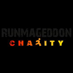 Runmageddon Charity Fundacja Ocalenie